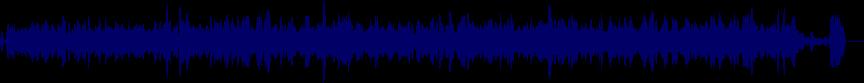 waveform of track #25633