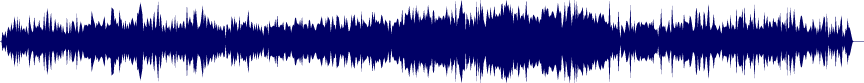 waveform of track #25655