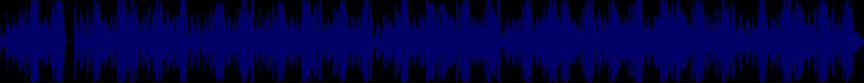 waveform of track #25666