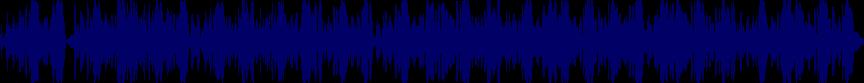 waveform of track #25667