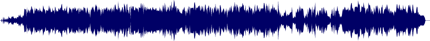 waveform of track #25675