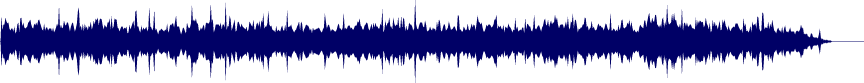 waveform of track #25680