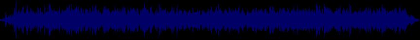 waveform of track #25688