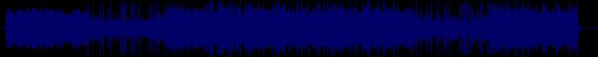 waveform of track #25696