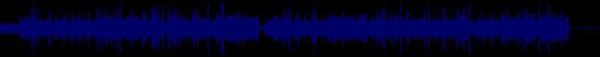 waveform of track #25716