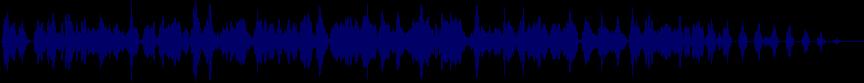 waveform of track #25726