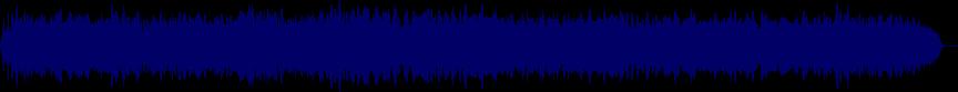 waveform of track #25748