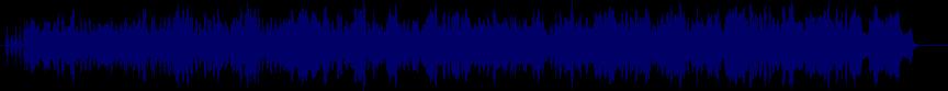 waveform of track #25749