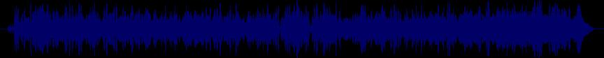 waveform of track #25752