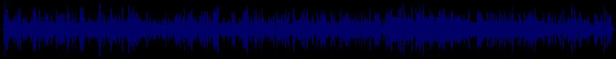 waveform of track #25754