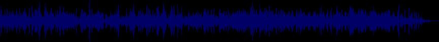 waveform of track #25759