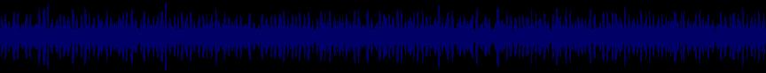 waveform of track #25767