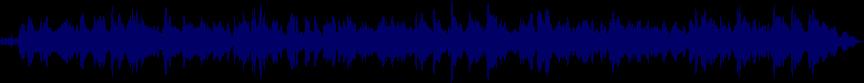 waveform of track #25772
