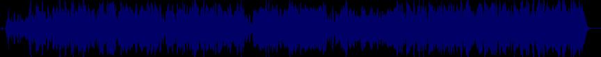 waveform of track #25780