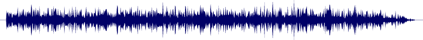 waveform of track #25784