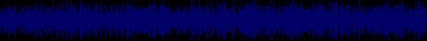 waveform of track #25792