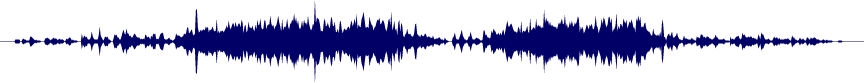 waveform of track #25798