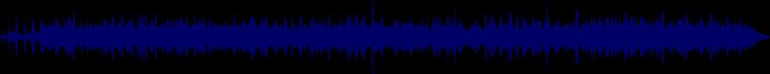 waveform of track #25805