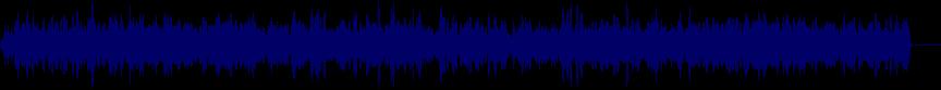 waveform of track #25816