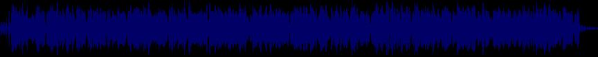 waveform of track #25818