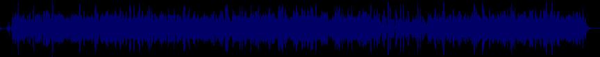 waveform of track #25825