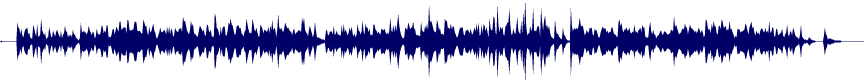 waveform of track #25852