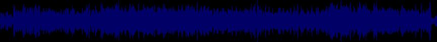 waveform of track #25865