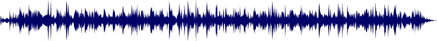 waveform of track #25867