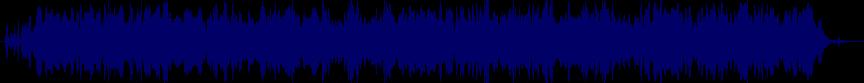waveform of track #25878