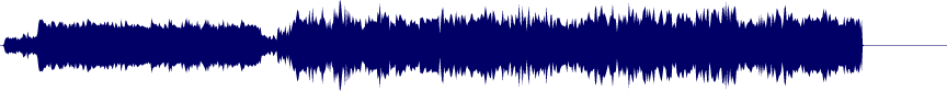 waveform of track #25897