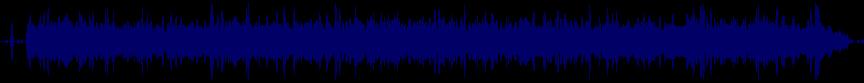 waveform of track #25902