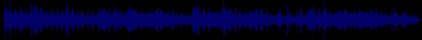 waveform of track #25903