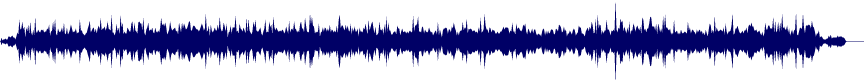 waveform of track #25914