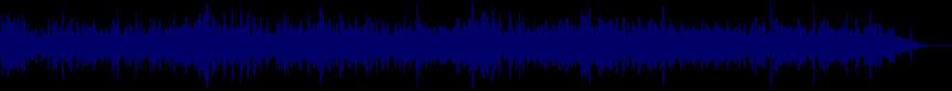 waveform of track #25924