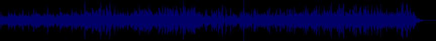 waveform of track #25926