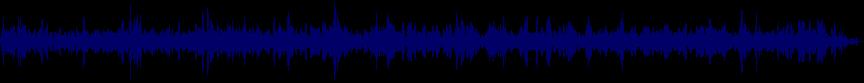 waveform of track #25941