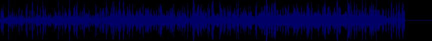 waveform of track #25944