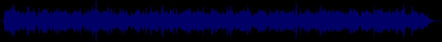 waveform of track #25947