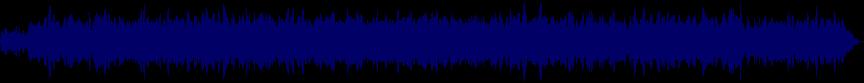 waveform of track #25948