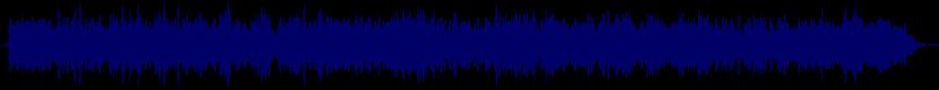 waveform of track #25953
