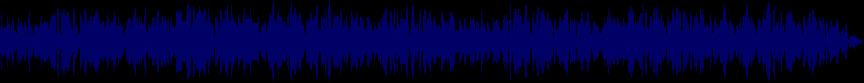 waveform of track #25955