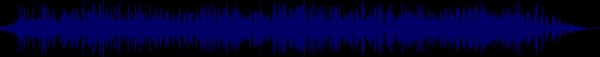 waveform of track #25956