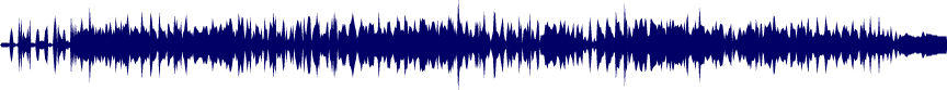 waveform of track #25957