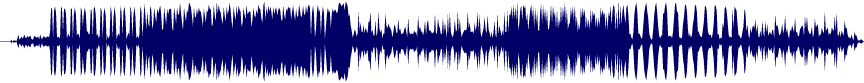 waveform of track #25958