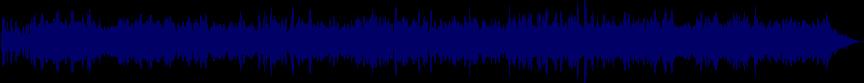 waveform of track #25959