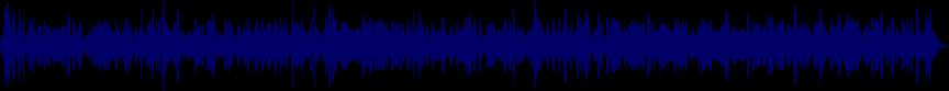 waveform of track #25962