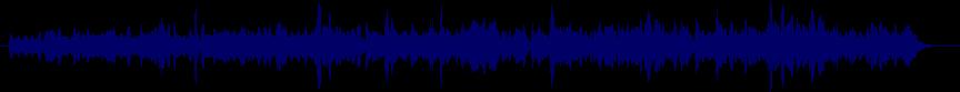 waveform of track #25974