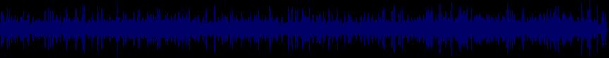 waveform of track #25977