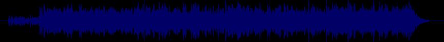 waveform of track #25996
