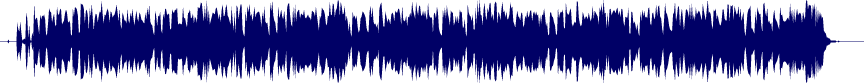 waveform of track #26011